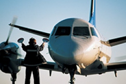 Kozak: State to prevent Aerosvit bankruptcy