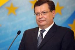 Hryshchenko: Universities should be given autonomy