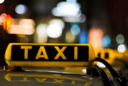 Control over illegal Ukrainian taxi drivers tightened