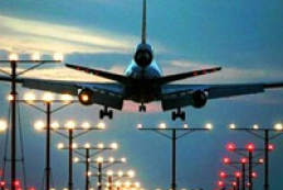 Azarov: Airline market should not have a monopoly