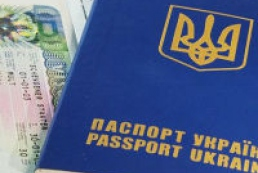 More 90% Ukrainians, applying for British visa, get it
