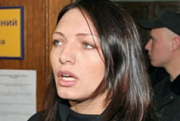 Сonviction of Pukach is not final stage, Gongadze's widow says