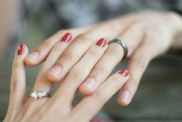 Marriage and divorce data of Ukrainians can be found in e-form
