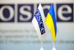 OSCE satisfied with sentence in Gongadze's case