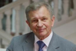 Vasyl Netyazhenko: Cerebral hemorrhage is a diagnosis for life