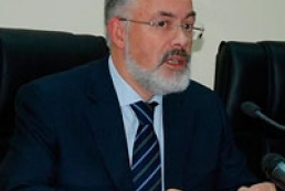 Ukraine, Morocco expand cooperation in education