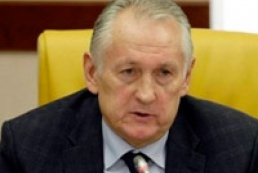 Fomenko about 2014 World Cup: We still have chances