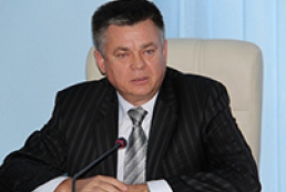 Lebedev applies for withdrawing MP powers