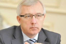 Yanukovych appoints culture minister