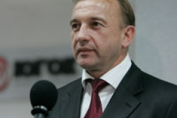 Korolenko becomes industrial policy minister
