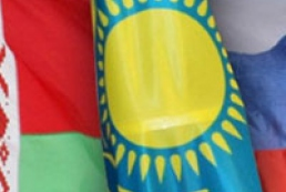 Ukraine, CU have progress in talks, Kozhara says
