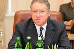 Prasolov: Government prepares domestic market for European standards
