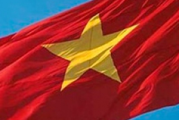 Ukraine, Vietnam may sign FTA agreement by 2014