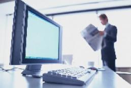 Rada intends to legalize profit of Ukrainian IT companies