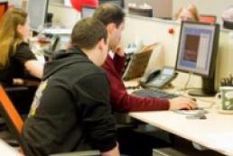 Sociologist: Good personnel management works wonders