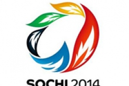 Ukraine to spend 11 million to prepare for Sochi Olympics