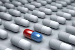 Ukraine introduces European requirements for quality of medicines