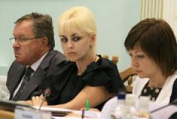 Okhendovsky: Current CEC structure is politicized