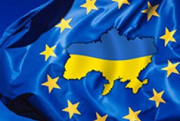 EU to sign Association Agreement with Ukraine, if it sees progress