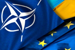 Secretary General: Decision on Ukraine's accession to NATO depends on Kyiv