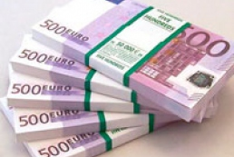 EU, Ukraine sign memorandum on EUR 610 million provision