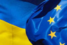 Ukraine, EU reaffirm commitment to further visa regime liberalization