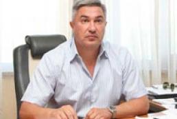 Simeiz mayor shot in Crimea