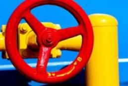 Ukraine to pump 7 bcm gas through Hungary and Slovakia
