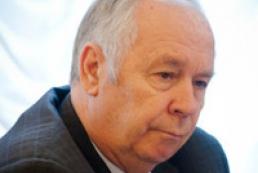 European integration to help emerge from parliamentary crisis, Rybak hopes