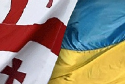 Friendship between Ukraine, Georgia not depend on political situation in both countries