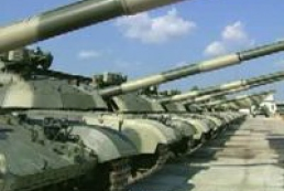 Defense Ministry tells why Ukraine needs efficient army