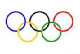 Safiullin considers hosting of Winter Olympics in Ukraine to be real project