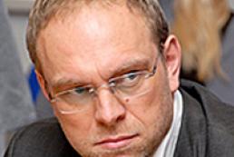 Court withdraws mandate from Vlasenko