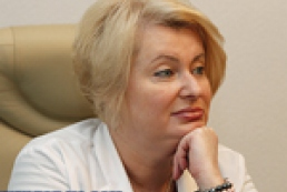 Doctor Victoria Belaya: Everything in our life depends on love