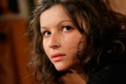 Ukrainian actress dies in Egypt