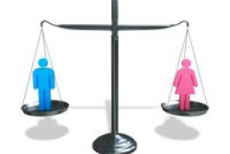 Gender discrimination in Ukraine: unequal equality?