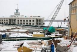Kyiv has enough funds to reconstruct Poshtova Square