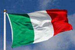 Italy opens visa centre in Lviv