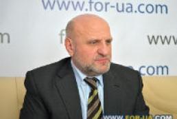 Moldovan Ambassador: We put high hopes on Ukraine