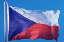 Czech Republic to support Ukraine's European integration