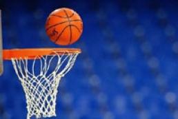 Ukraine to prepare for EuroBasket in time, sports minister sure