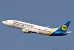 Kozak: Summer flights niche will be completely filled