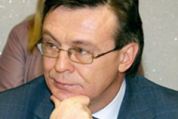 Foreign ministers of Ukraine, Latvia discuss issues on European integration