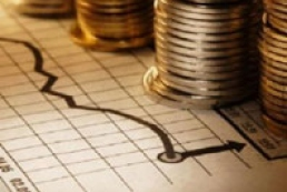 Three plans to facilitate doing business in Ukraine implemented