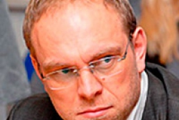 Vlasenko won't be ousted from Parliament by force