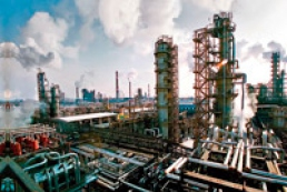Cabinet promises to launch Odesa refinery in late March