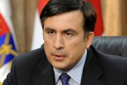 Saakashvili appoints new ambassador to Ukraine