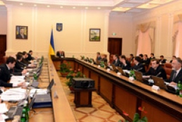 Cabinet welcomes start of Parliament's work