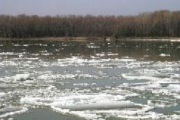 Azarov instructs Vilkul to prepare for spring floods