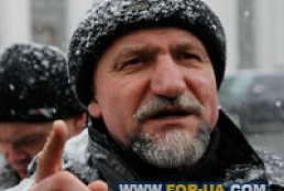 Intelligence Colonel solves scams of Tymoshenko, Lazarenko
